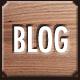 クルミドコーヒーのブログ