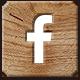 クルミドコーヒーのFacebookページ